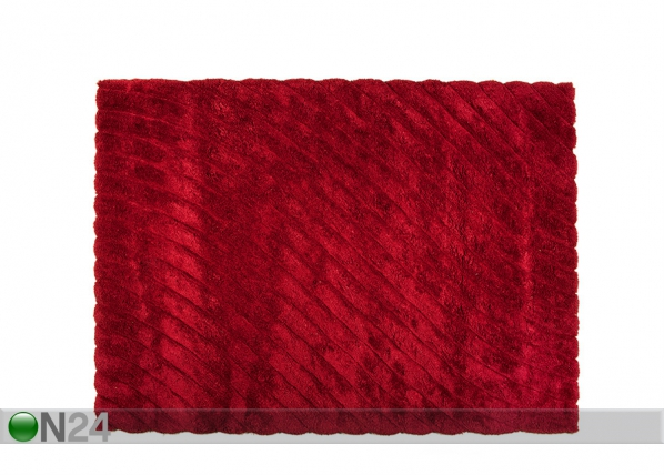 Vaip Elmo 140x190 cm AA-93340