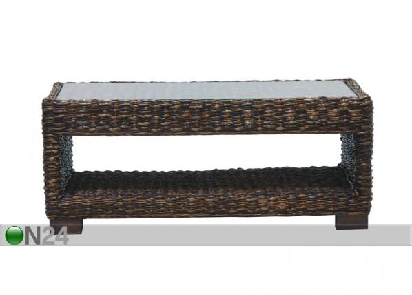 Diivanilaud Miami 103x52 cm EI-93713