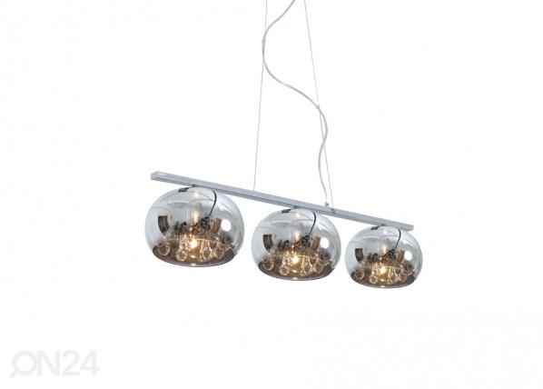 Rippvalgusti Crystal A5-93805