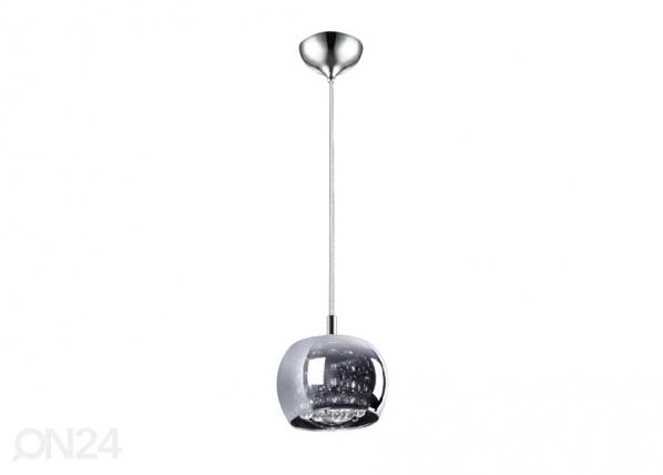 Rippvalgusti Crystal A5-93815