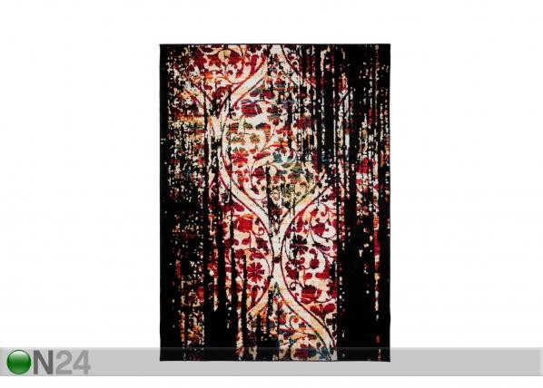 Vaip Arte 80x150 cm AA-93903