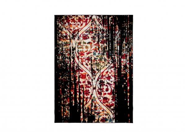 Vaip Arte 140x190 cm AA-93914