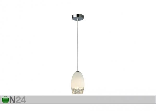 Rippvalgusti Sila A5-94183