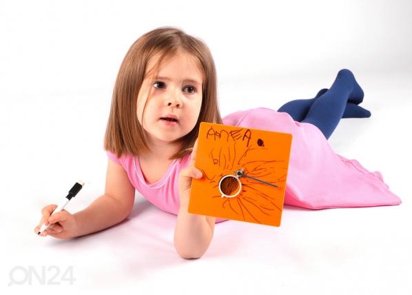 Laste lauakell Lotte CM-94283