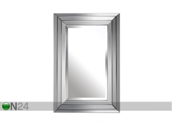 Peegel Prisma 120x80 cm WS-94310