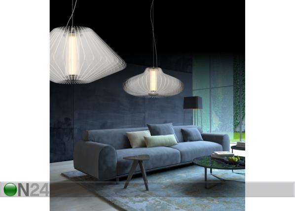 Rippvalgusti Moderna A5-94335