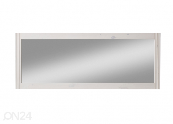 Peegel Monaco 128x41 cm CM-94553