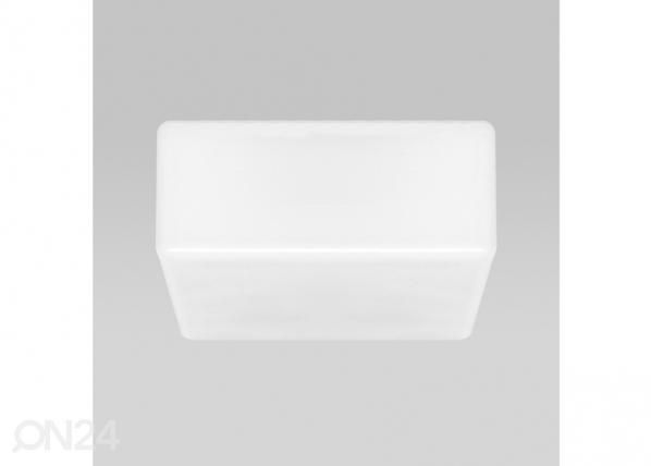 Plafoon Blank LH-94916