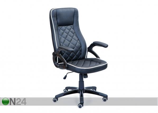 Töötool Tidone AY-95048