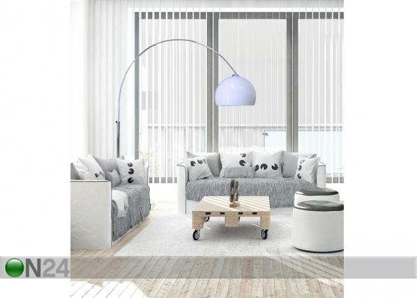 Põrandavalgusti Glam A5-95243