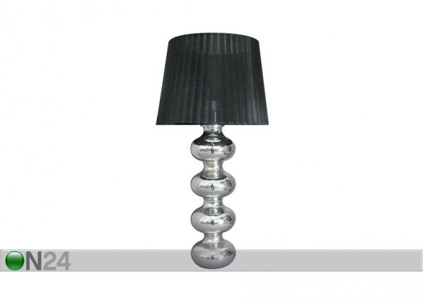 Lauavalgusti Deco A5-95365