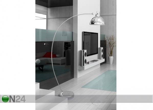 Põrandavalgusti Rute A5-95414