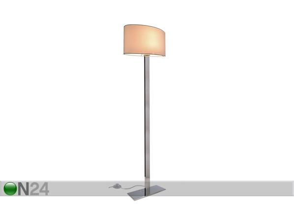 Põrandavalgusti Roberta LY-95522