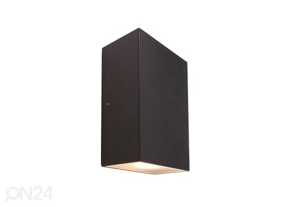Seinavalgusti Kimbali LED LY-95526