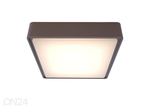 Välisvalgusti Quadra 10 W LED LY-95528