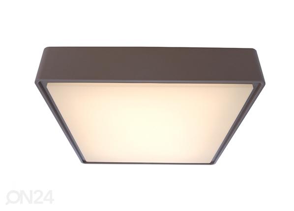 Välisvalgusti Quadra 16 W LED LY-95529