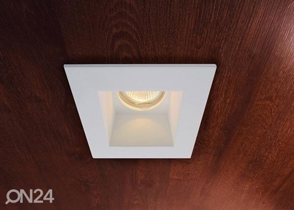 Süvistatav kipsvalgusti LY-95564
