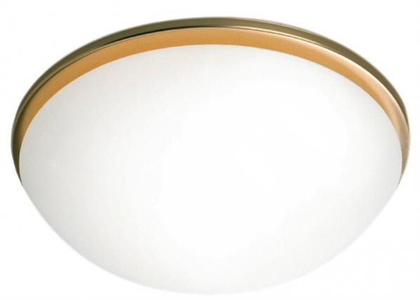 Plafoon Opal AA-95667