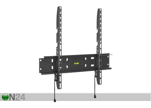 "TV-seinakinnitus kuni 56"" Barkan EL-95686"