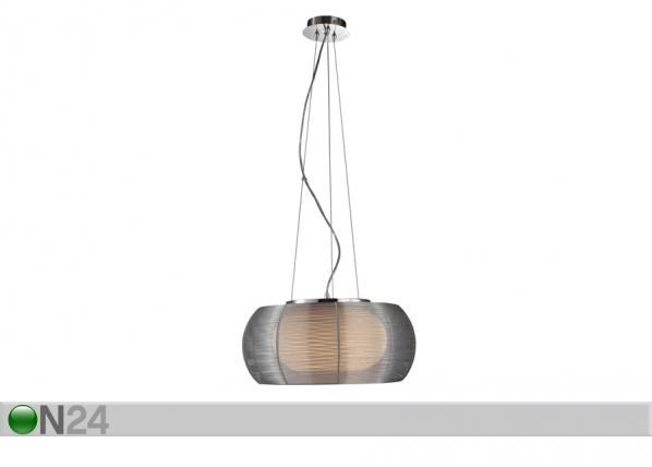 Rippvalgusti Tango A5-95712