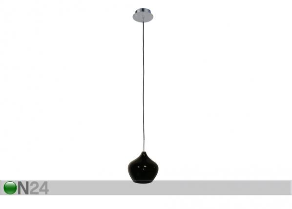 Rippvalgusti Spirit A5-95997