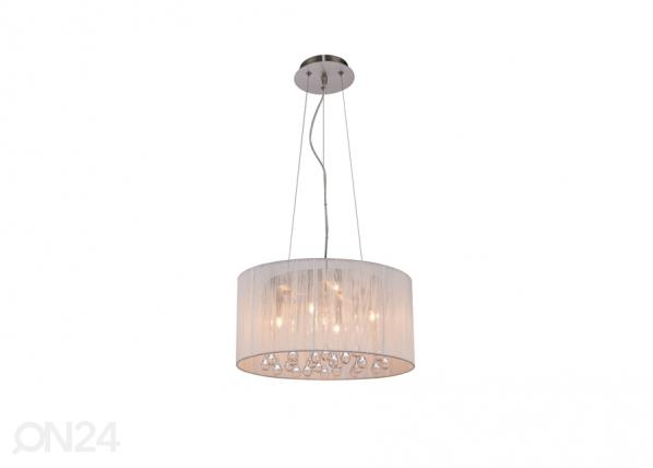 Rippvalgusti Artemida A5-96005