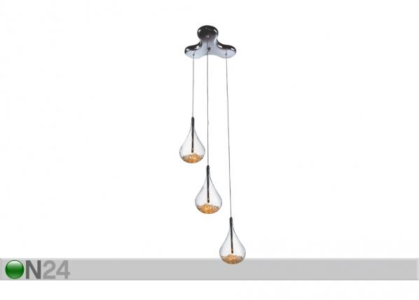 Rippvalgusti Perle A5-96010