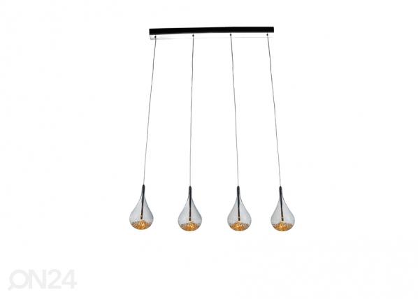 Rippvalgusti Perle A5-96012