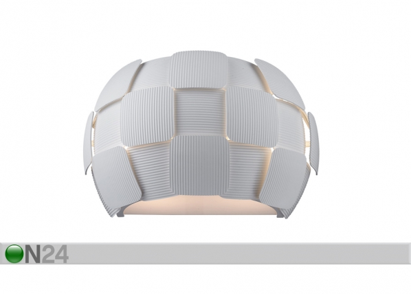 Seinavalgusti Sole A5-96033