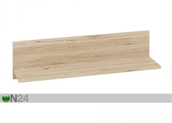 Seinariiul TF-96113