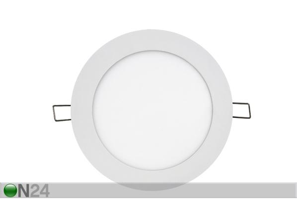 Paneelvalgusti 12W EW-96186