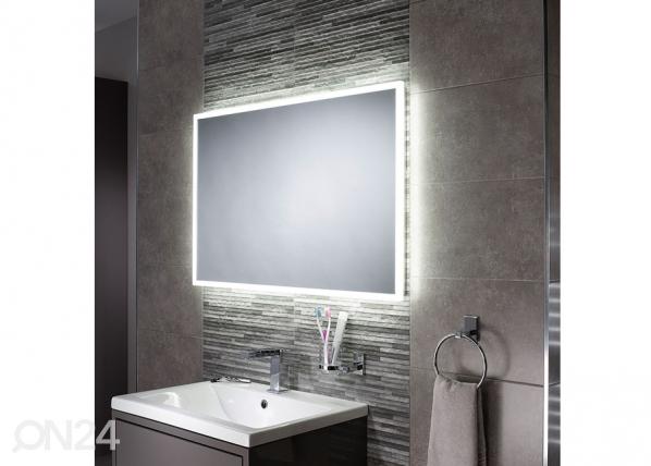 LED peegel Glimmer 60x120 cm LY-96202