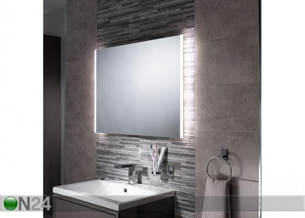 LED peegel Rae 80x60 cm LY-96210