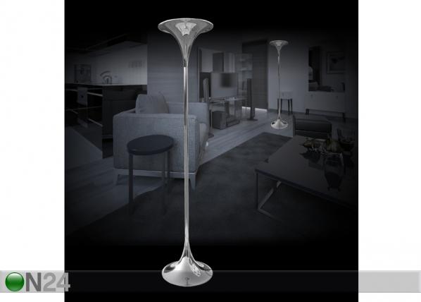 Põrandavalgusti Trumpet A5-96239