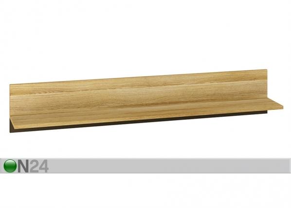 Seinariiul TF-96554
