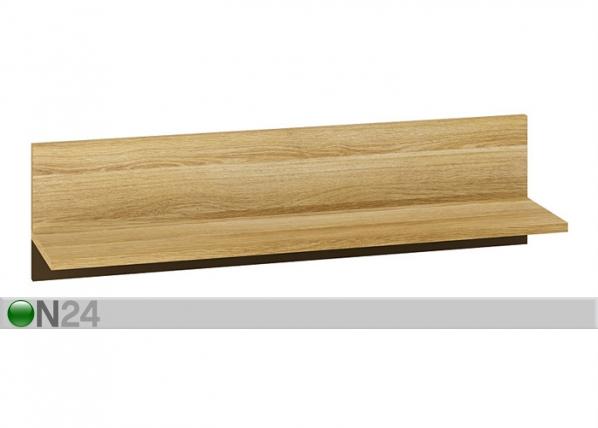 Seinariiul TF-96555