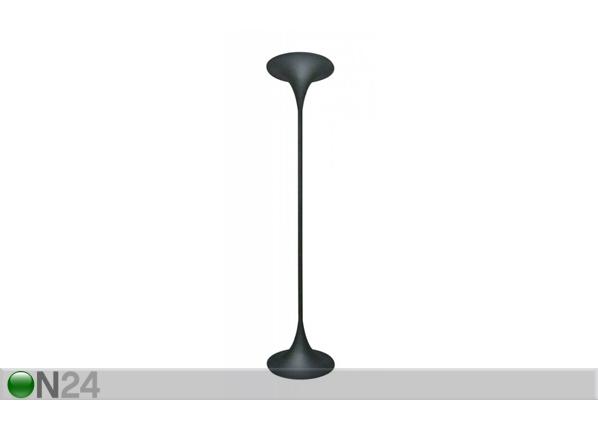 Põrandavalgusti Trumpet A5-96850