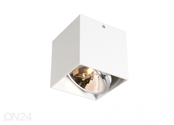 Laevalgusti Box SL1 A5-96861