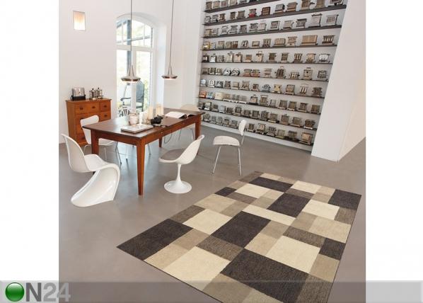 Vaip Square Dance 140x200 cm A5-97335