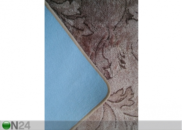 Vaip Forest 160x240 cm VY-98187