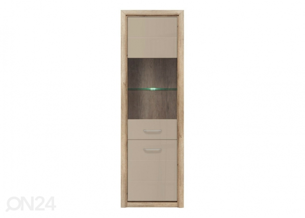 Vitriinkapp TF-98224
