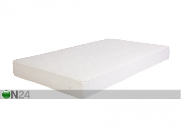 Vedrumadrats San Remo Lux RM-98563