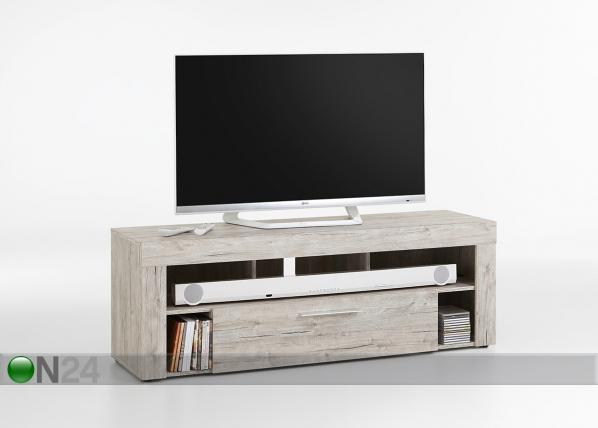 TV-alus Vibio 1 SM-98640