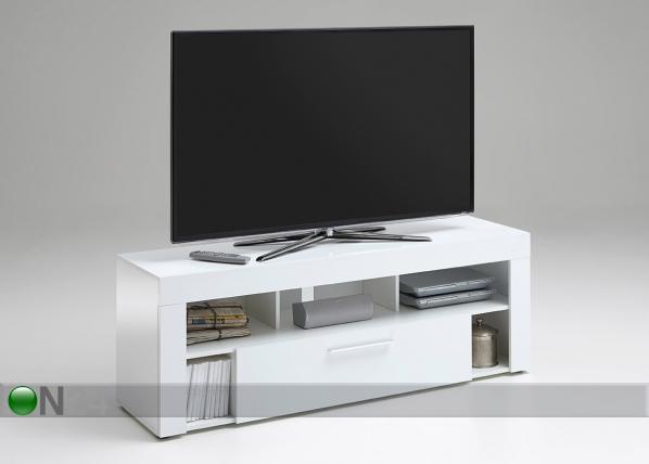 TV-alus Vibio 1 UP SM-98642