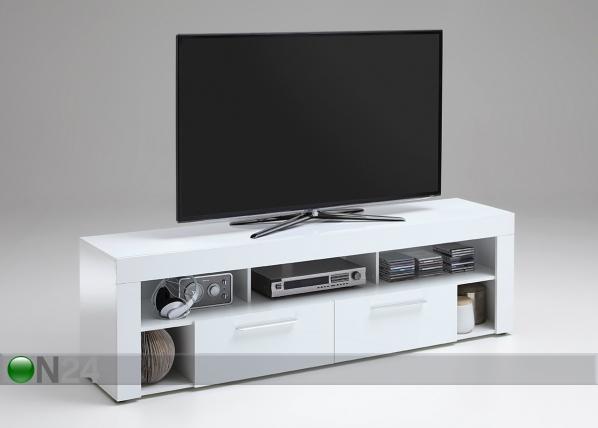 TV-alus Vibio 2 UP SM-98643