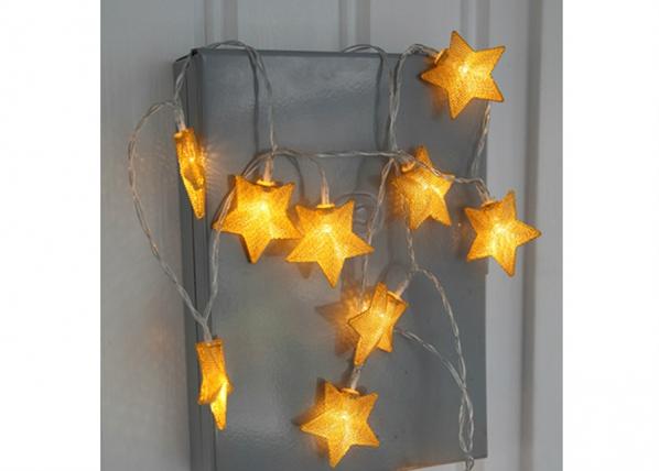 Valguskett Star AA-98665