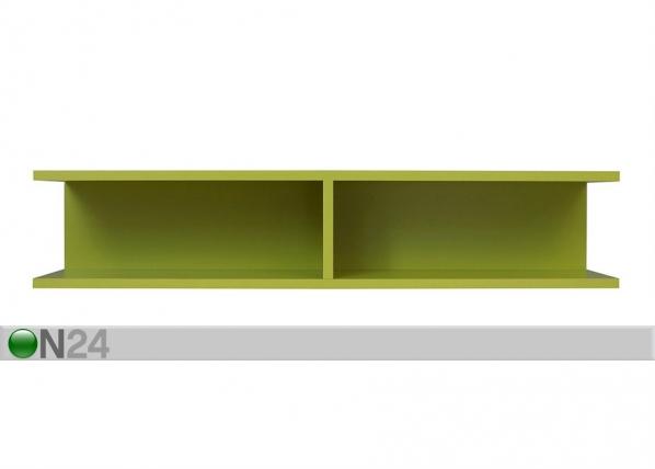 Seinariiul TF-99610