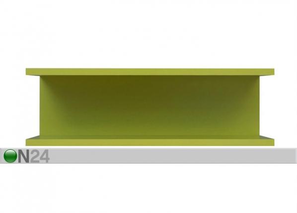 Seinariiul TF-99612