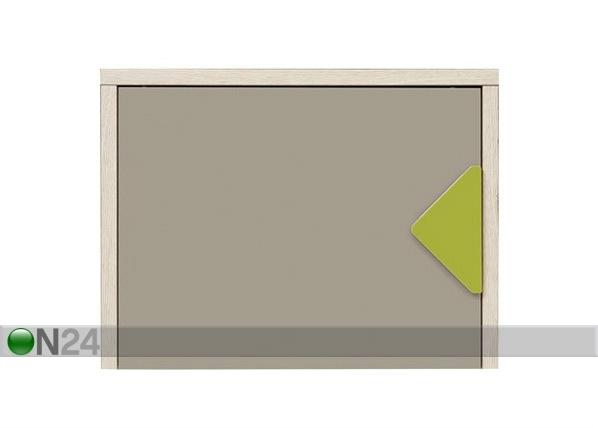 Seinakapp TF-99626