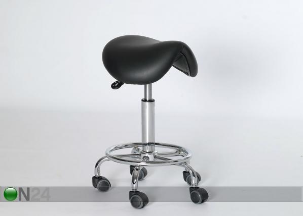 Töötool AY-99683